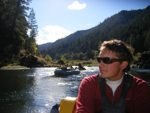isaiah-river-trip2
